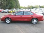 1999 Oldsmobile Intrigue - Gresham, OR