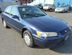 1998 Toyota Camry under $1000 in Oregon