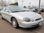 1999 Ford Taurus under $2000 in Oregon
