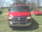 2000 Dodge Ram under $5000 in Michigan