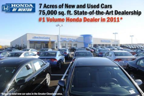 Cheap Used Cars Mentor Ohio