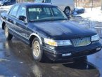 Grand Marquis was SOLD for only $695...!