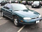 1998 Chevrolet Monte Carlo under $500 in OH