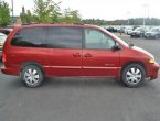 Grand Caravan was SOLD for only $250...!