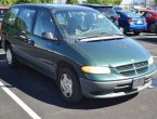 1999 Dodge Grand Caravan in Ohio