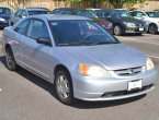 Civic was SOLD for only $800...!