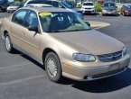 2005 Chevrolet Classic under $500 in OH