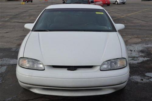 Used Cars Under  Dollars In Cincinnati
