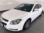 2012 Chevrolet Malibu under $16000 in Maryland