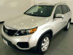 2013 KIA Sorento under $23000 in Maryland