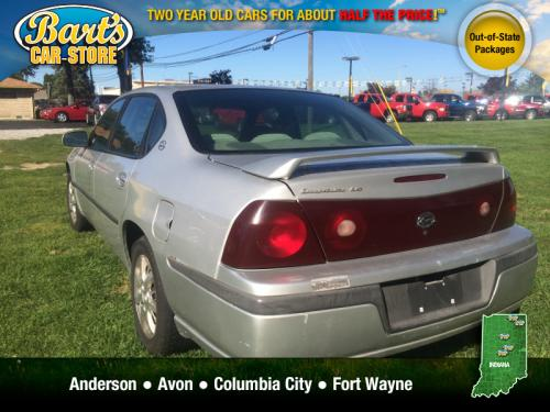 Used Cars For Sale In Fort Wayne Indiana Under