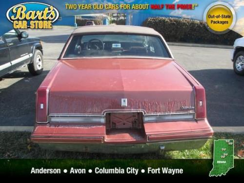 Cheap Used Cars For Sale Columbus Indiana