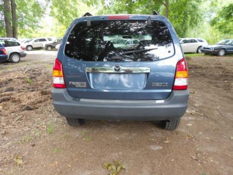 Cheap Used Cars In Cartersville Ga