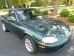 MX-5 Miata was SOLD for only $1900...!