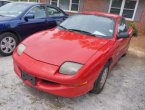Sunfire was SOLD for only $900...!
