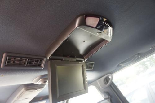Cheap Chevrolet Suburban '99 Under $1000 near Atlanta GA ...