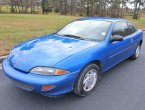 1996 Chevrolet Cavalier under $3000 in Georgia