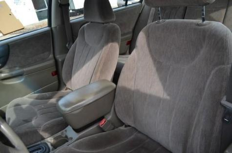 Dan Cummins Paris >> 2000 Chevrolet Malibu - Car For Sale $1000 near Lexington, KY - Autopten.com