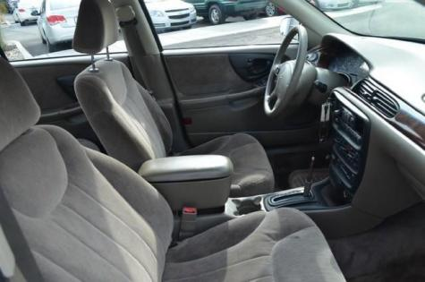 Ford Dealership Lexington Ky >> 2000 Chevrolet Malibu - Car For Sale $1000 near Lexington, KY - Autopten.com