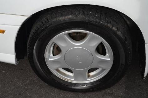 Chevy Dealer Lexington Ky >> 2000 Chevrolet Malibu - Car For Sale $1000 near Lexington ...