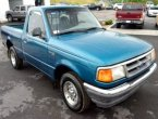 1995 Ford Ranger - Paris, KY