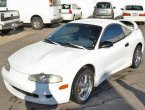 1996 Mitsubishi Eclipse was SOLD for only $995...!