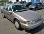 1995 Ford SOLD for $395 only!