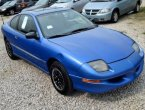 1996 Pontiac Sunfire - Paris, KY