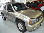 2002 Chevrolet Trailblazer was SOLD for only $1995...!