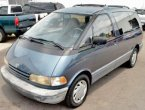 1992 Toyota Previa under $1000 in Kentucky