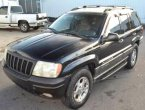2000 Jeep Grand Cherokee under $1000 in Kentucky