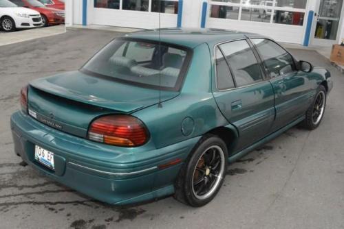 Pontiac Grand Am Se  U0026 39 97 Under  1000 Near Lexington Ky