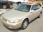 1998 Toyota Camry under $1000 in Kentucky