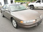 2001 Oldsmobile Intrigue - Paris, KY