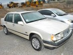 1994 Volvo 960 under $500 in Kentucky