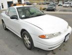 2003 Oldsmobile Alero - Paris, KY