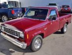 Ranger was SOLD for only $995...!