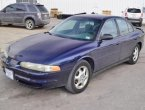 2000 Oldsmobile Intrigue - Paris, KY