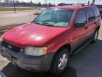 2002 Ford Escape - Paris, KY