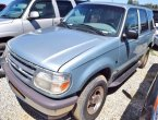 1996 Ford Explorer under $1000 in Kentucky