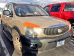 2003 Buick Rendezvous in Kentucky
