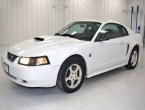 2004 Ford Mustang under $4000 in Kentucky