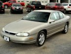 1998 Chevrolet SOLD for $495 only!