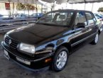 Jetta was SOLD for only $1900...!