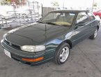 1994 Toyota Camry under $3000 in California