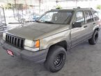 Grand Cherokee was SOLD for only $2000...!
