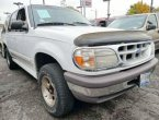 1997 Ford Explorer under $2000 in Illinois