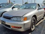 1997 Honda Accord under $2000 in Illinois