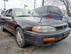 1995 Toyota Camry under $2000 in Illinois