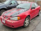 2000 Pontiac Grand AM - Chicago, IL